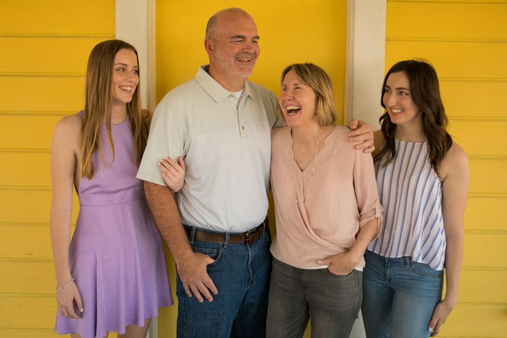 Paso Robles Family and Senior Portrait Photographer Tobin James Cellars 009.jpg