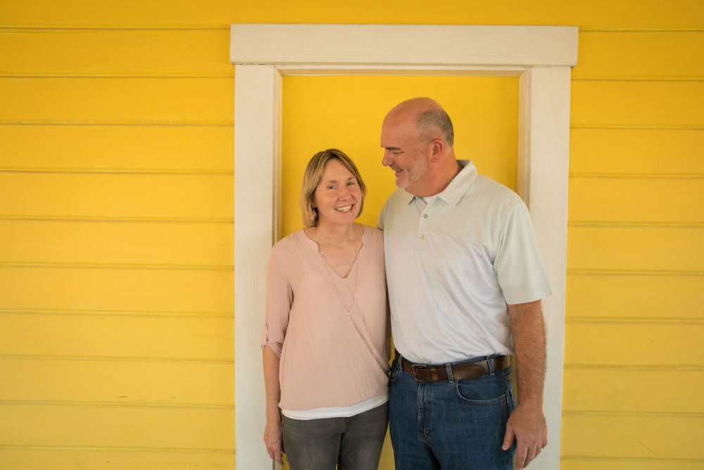 Paso Robles Family and Senior Portrait Photographer Tobin James Cellars 018.jpg