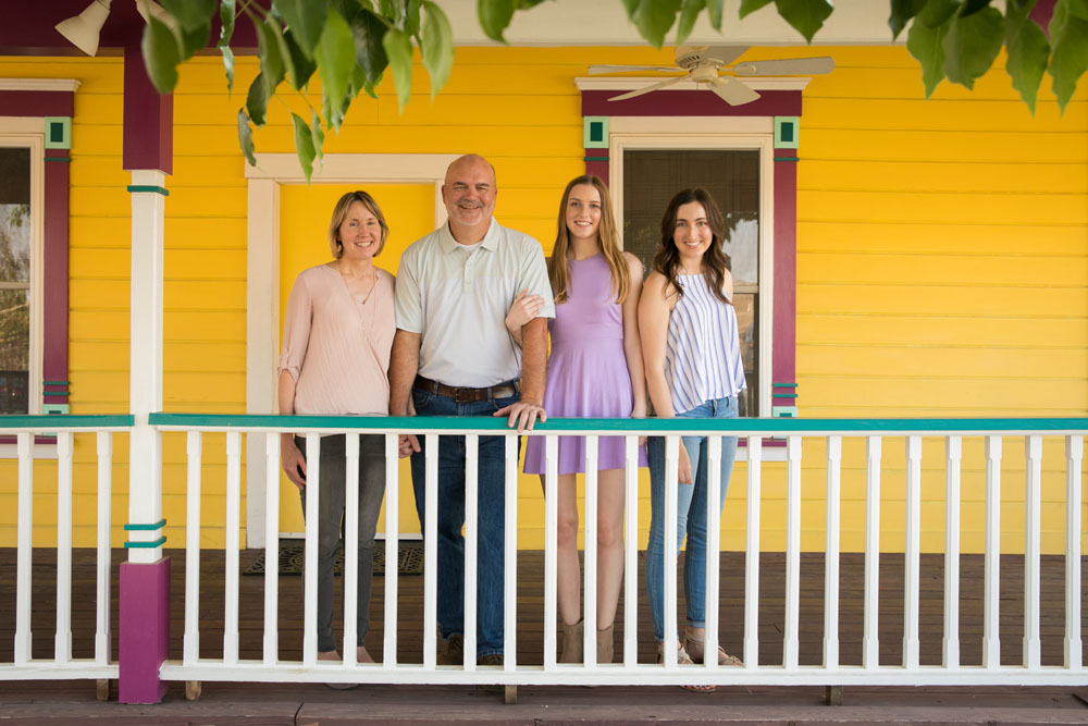 Paso Robles Family and Senior Portrait Photographer Tobin James Cellars 019.jpg