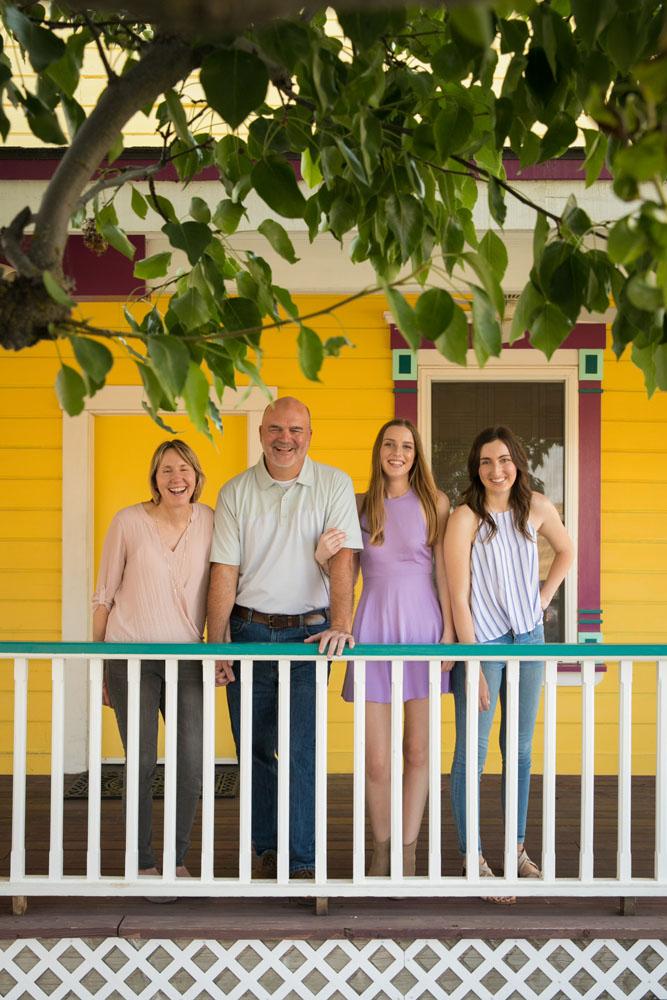 Paso Robles Family and Senior Portrait Photographer Tobin James Cellars 023.jpg