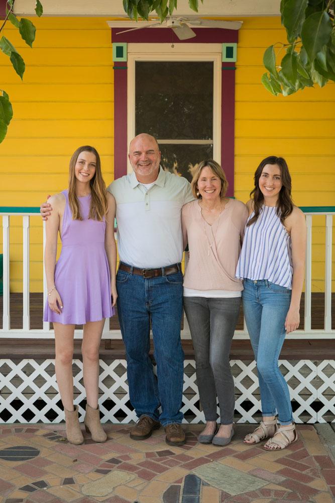Paso Robles Family and Senior Portrait Photographer Tobin James Cellars 024.jpg