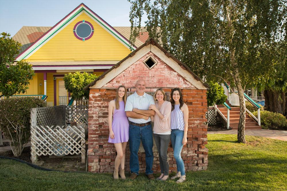 Paso Robles Family and Senior Portrait Photographer Tobin James Cellars 033.jpg