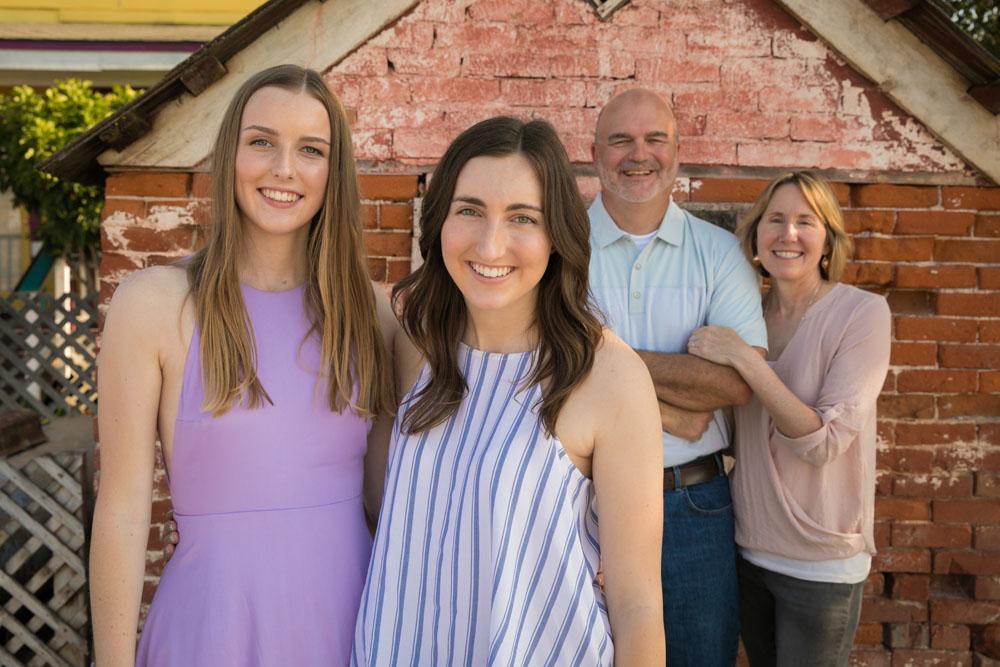 Paso Robles Family and Senior Portrait Photographer Tobin James Cellars 035.jpg