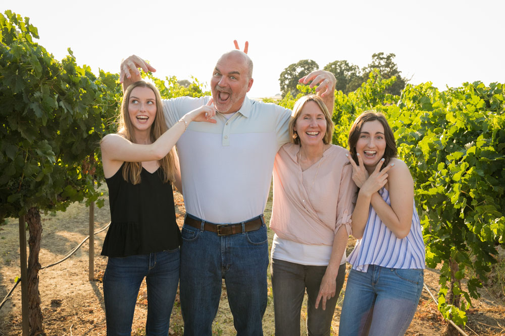 Paso Robles Family and Senior Portrait Photographer Tobin James Cellars 065.jpg