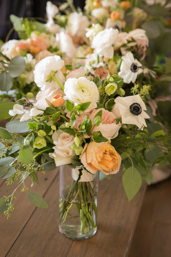 San Luis Obispo Wedding Photographer The White Barn 007.jpg