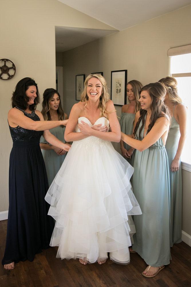 San Luis Obispo Wedding Photographer The White Barn 016.jpg
