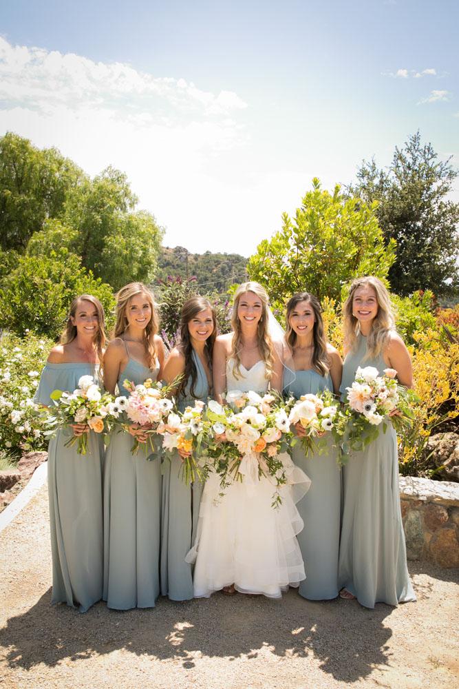 San Luis Obispo Wedding Photographer The White Barn 025.jpg