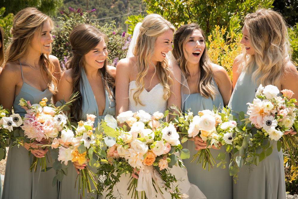 San Luis Obispo Wedding Photographer The White Barn 027.jpg