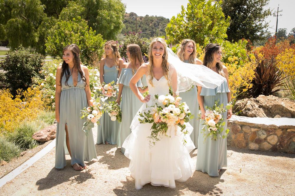 San Luis Obispo Wedding Photographer The White Barn 028.jpg