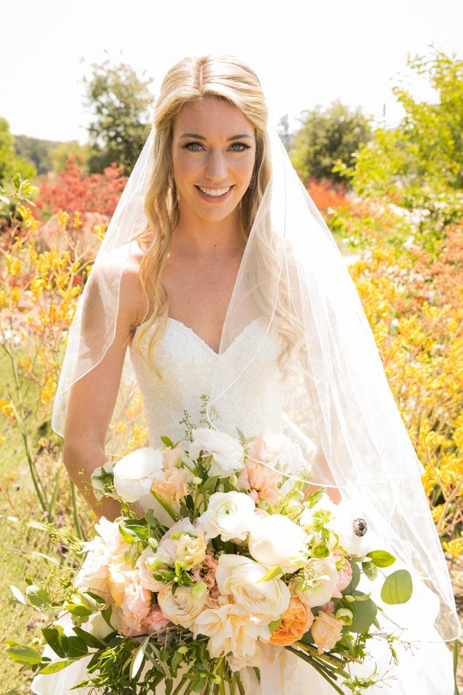 San Luis Obispo Wedding Photographer The White Barn 034.jpg