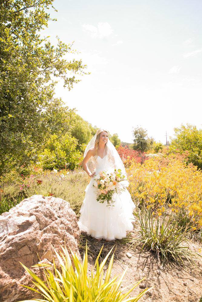 San Luis Obispo Wedding Photographer The White Barn 036.jpg