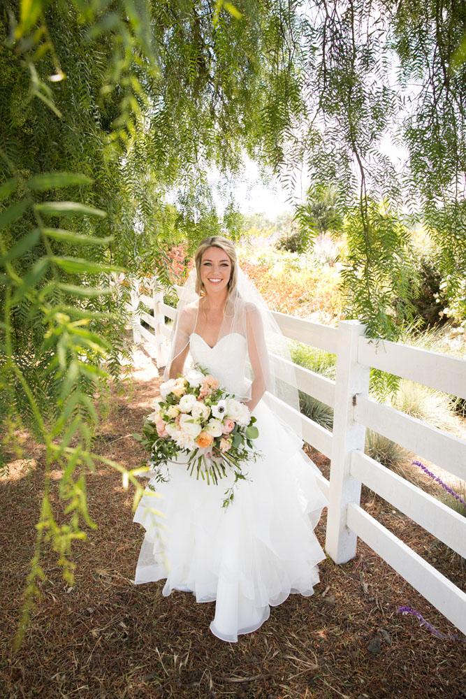 San Luis Obispo Wedding Photographer The White Barn 037.jpg
