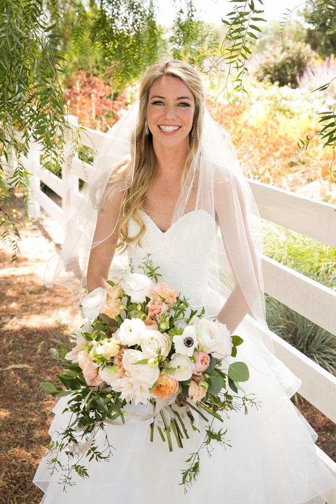 San Luis Obispo Wedding Photographer The White Barn 038.jpg