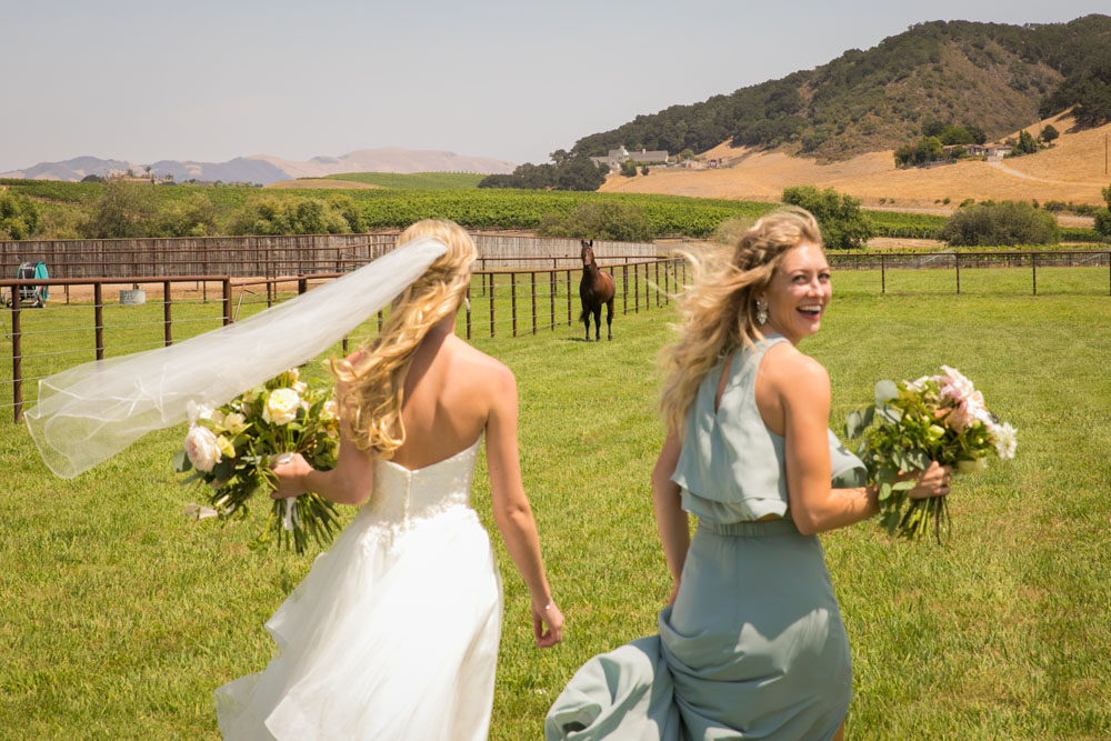 San Luis Obispo Wedding Photographer The White Barn 045.jpg