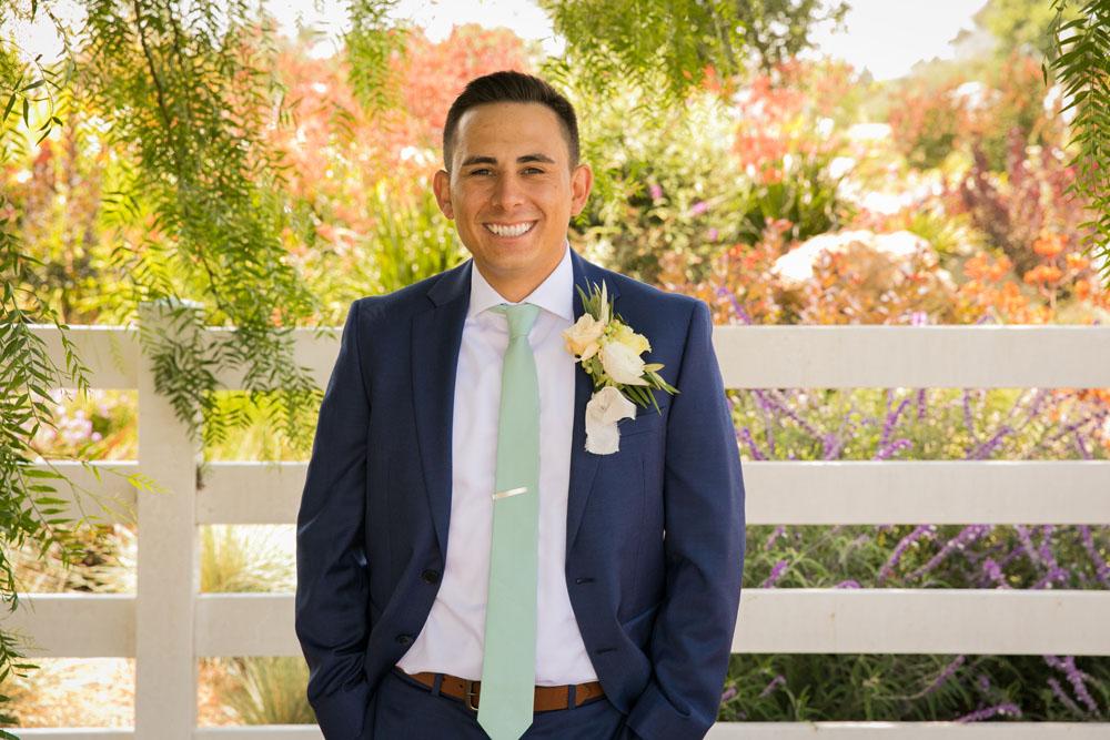 San Luis Obispo Wedding Photographer The White Barn 051.jpg