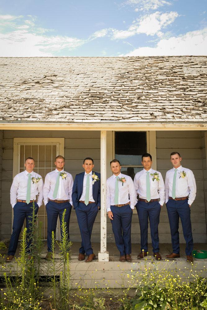 San Luis Obispo Wedding Photographer The White Barn 054.jpg