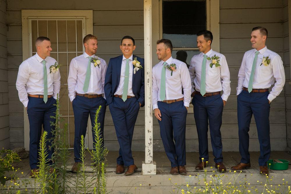San Luis Obispo Wedding Photographer The White Barn 055.jpg