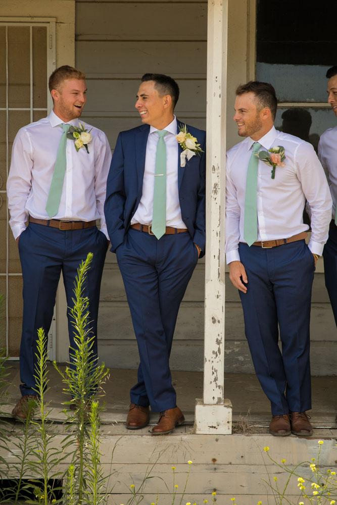 San Luis Obispo Wedding Photographer The White Barn 056.jpg