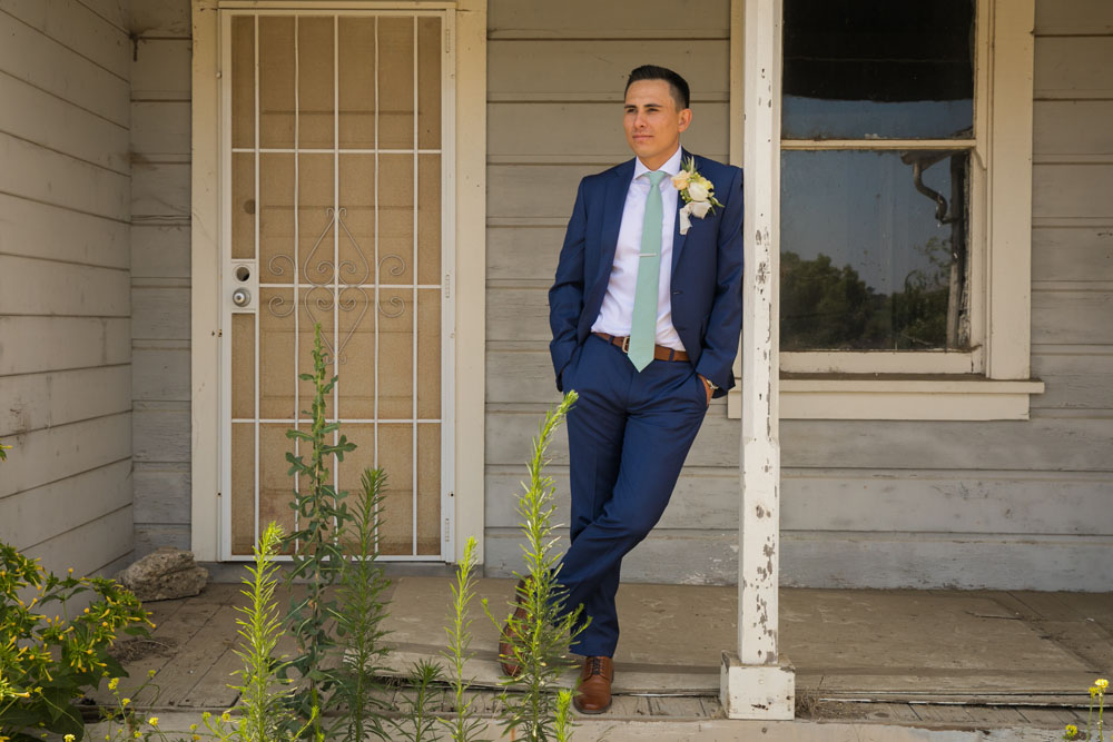 San Luis Obispo Wedding Photographer The White Barn 058.jpg