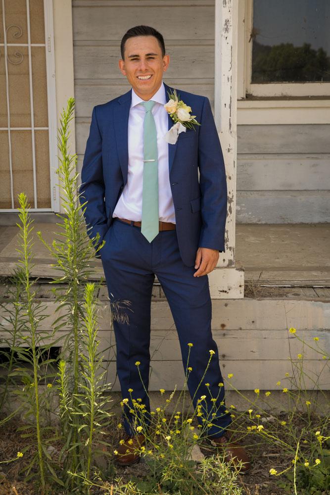 San Luis Obispo Wedding Photographer The White Barn 059.jpg