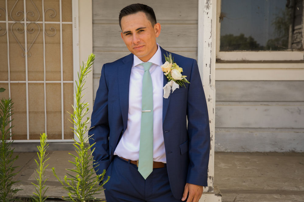 San Luis Obispo Wedding Photographer The White Barn 060.jpg