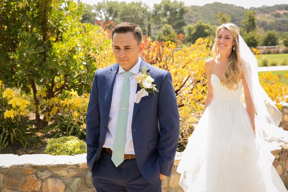 San Luis Obispo Wedding Photographer The White Barn 066.jpg