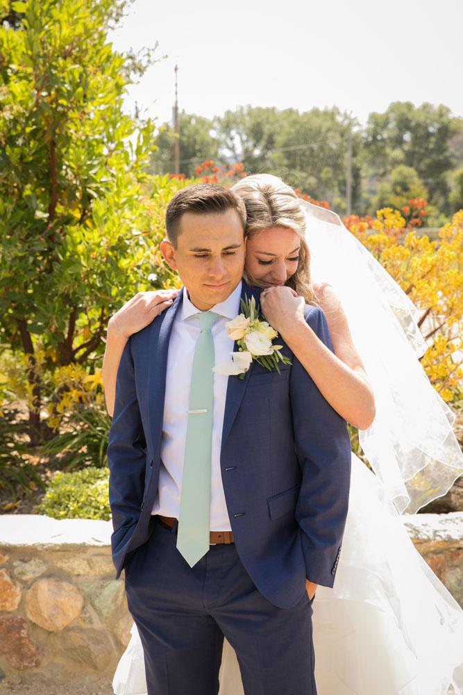 San Luis Obispo Wedding Photographer The White Barn 067.jpg