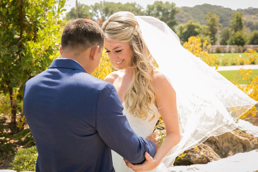 San Luis Obispo Wedding Photographer The White Barn 069.jpg