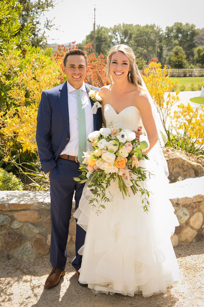 San Luis Obispo Wedding Photographer The White Barn 070.jpg