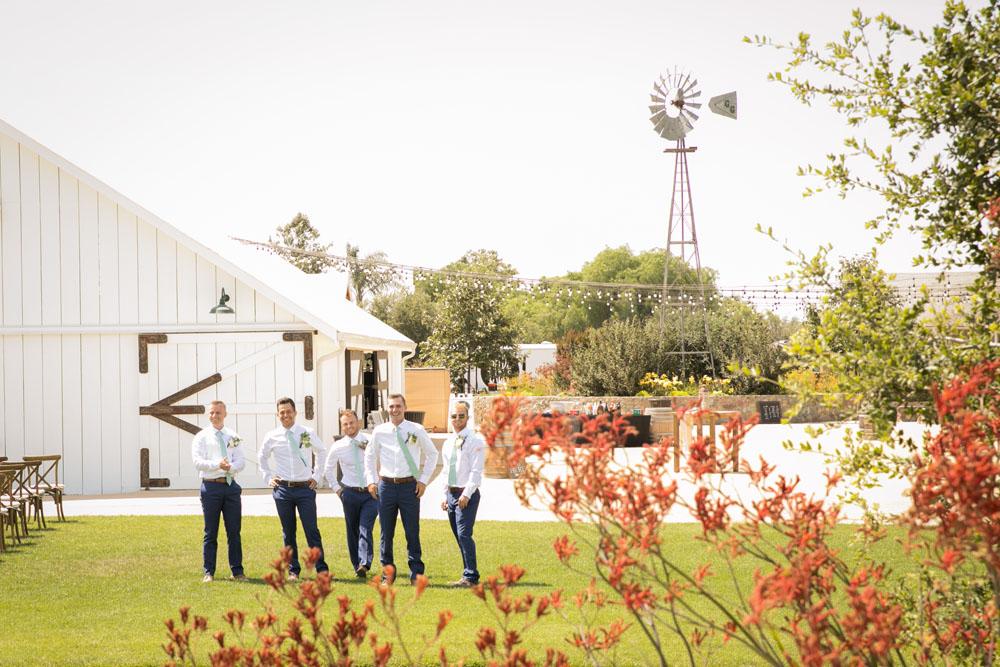 San Luis Obispo Wedding Photographer The White Barn 072.jpg