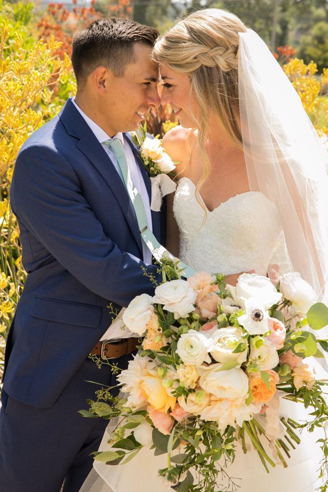 San Luis Obispo Wedding Photographer The White Barn 073.jpg