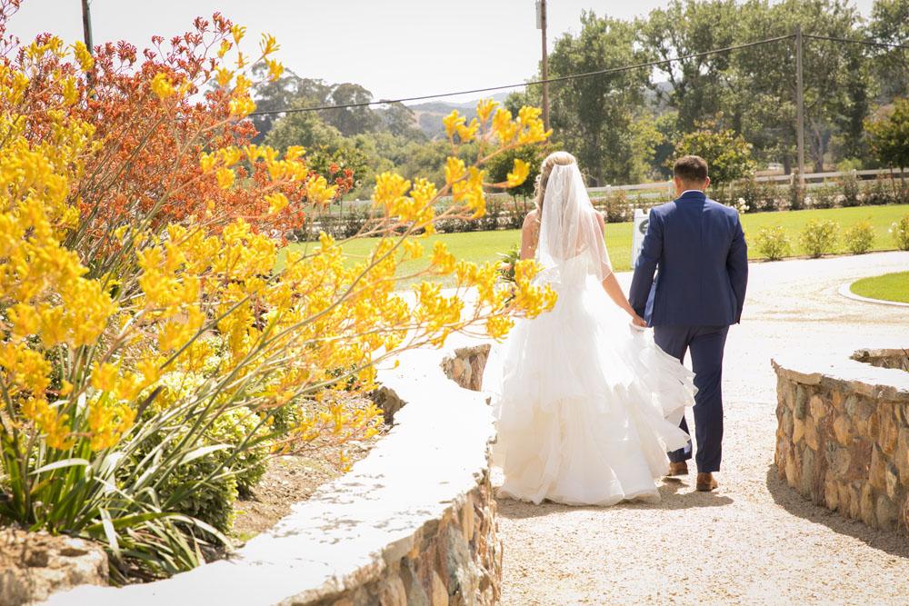 San Luis Obispo Wedding Photographer The White Barn 076.jpg