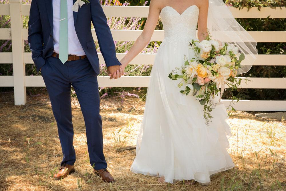 San Luis Obispo Wedding Photographer The White Barn 080.jpg