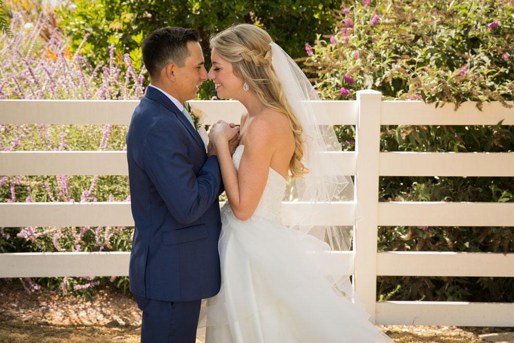 San Luis Obispo Wedding Photographer The White Barn 081.jpg