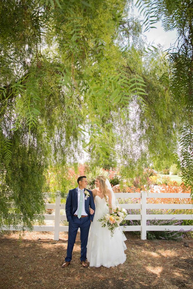 San Luis Obispo Wedding Photographer The White Barn 086.jpg