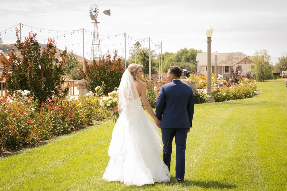 San Luis Obispo Wedding Photographer The White Barn 087.jpg