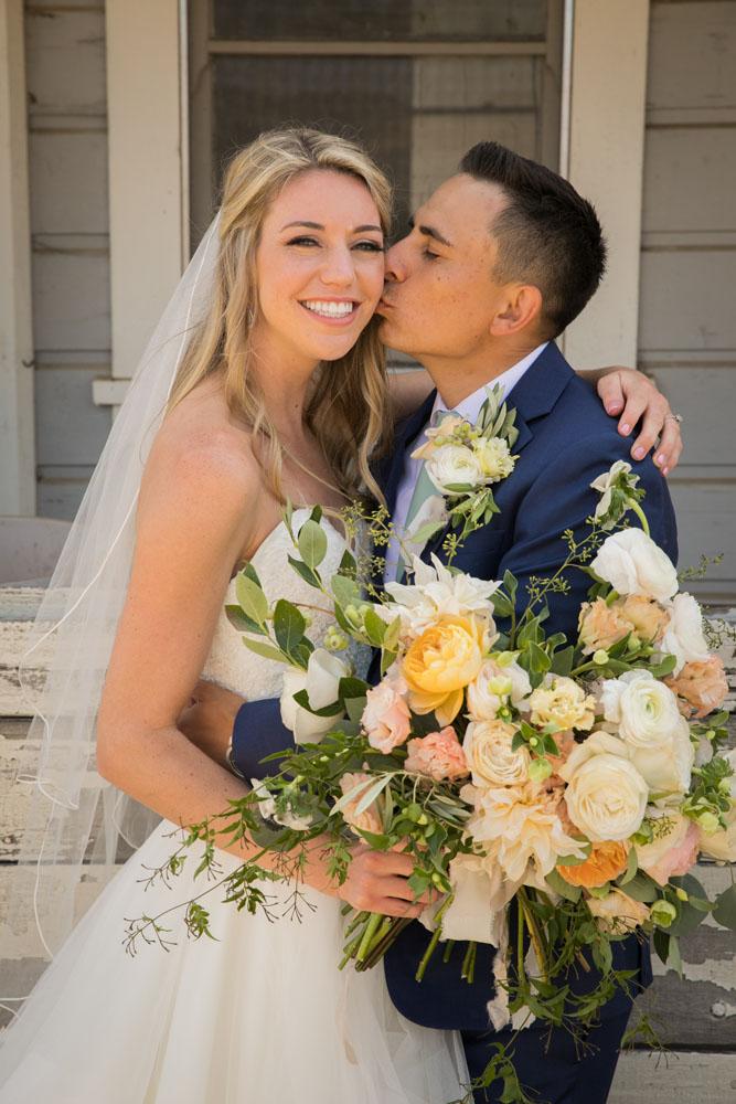 San Luis Obispo Wedding Photographer The White Barn 091.jpg