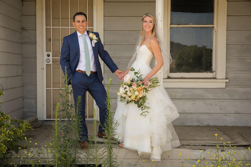San Luis Obispo Wedding Photographer The White Barn 093.jpg