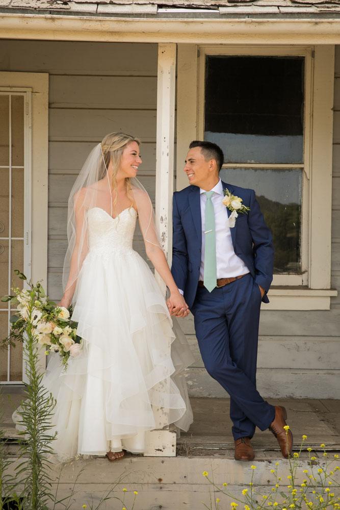 San Luis Obispo Wedding Photographer The White Barn 094.jpg
