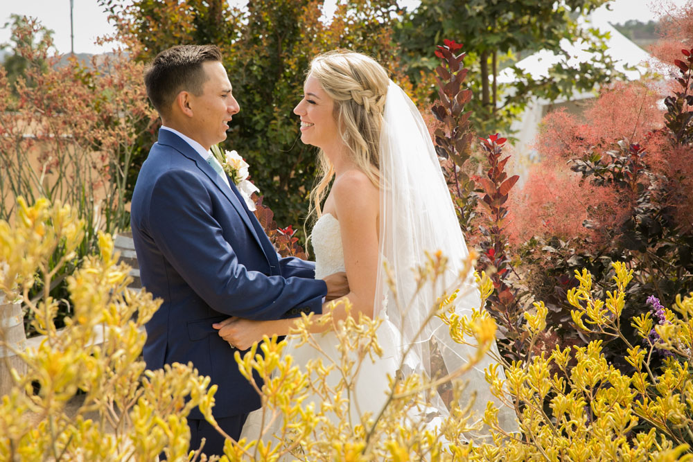 San Luis Obispo Wedding Photographer The White Barn 095.jpg