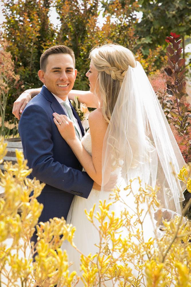 San Luis Obispo Wedding Photographer The White Barn 098.jpg