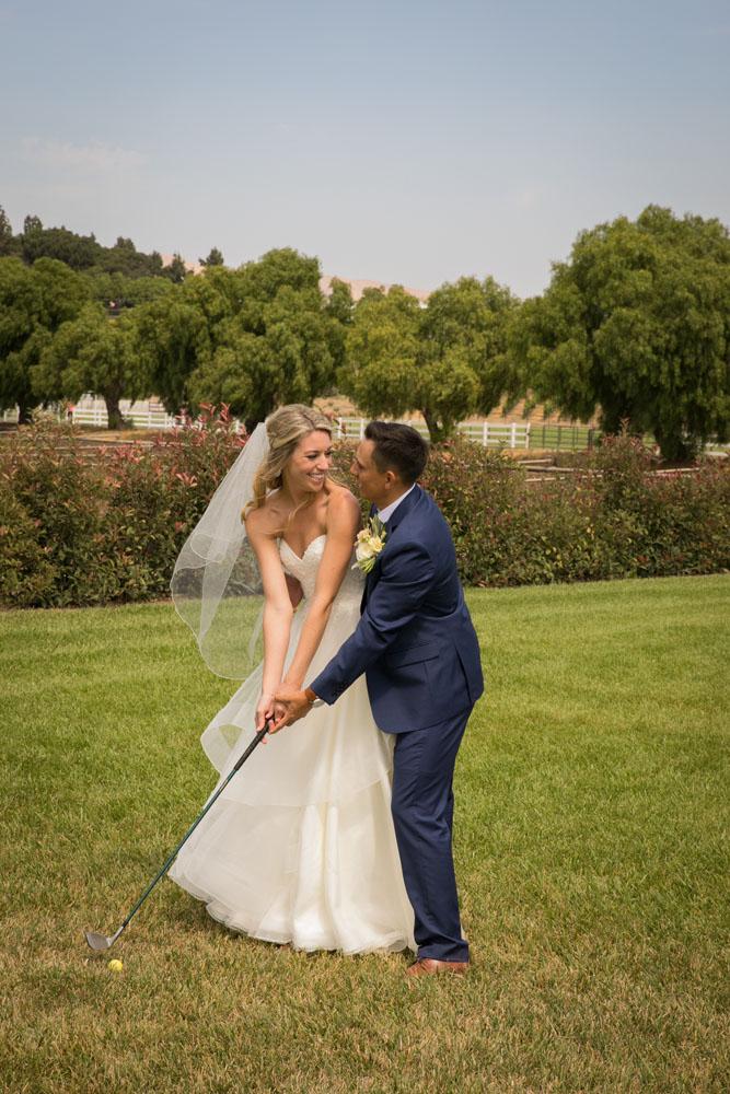 San Luis Obispo Wedding Photographer The White Barn 101.jpg