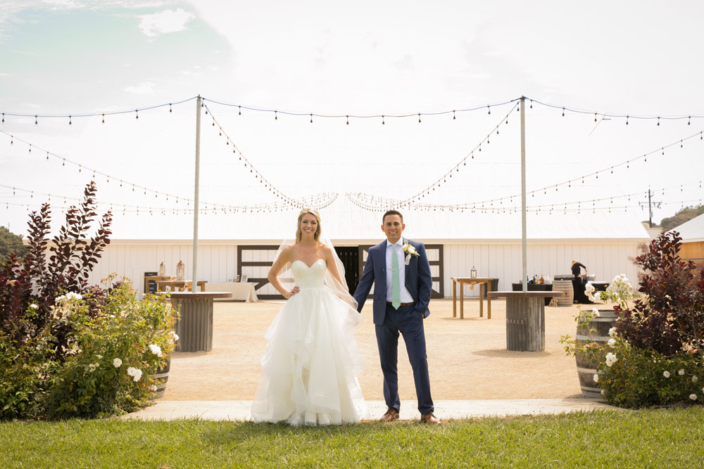 San Luis Obispo Wedding Photographer The White Barn 102.jpg