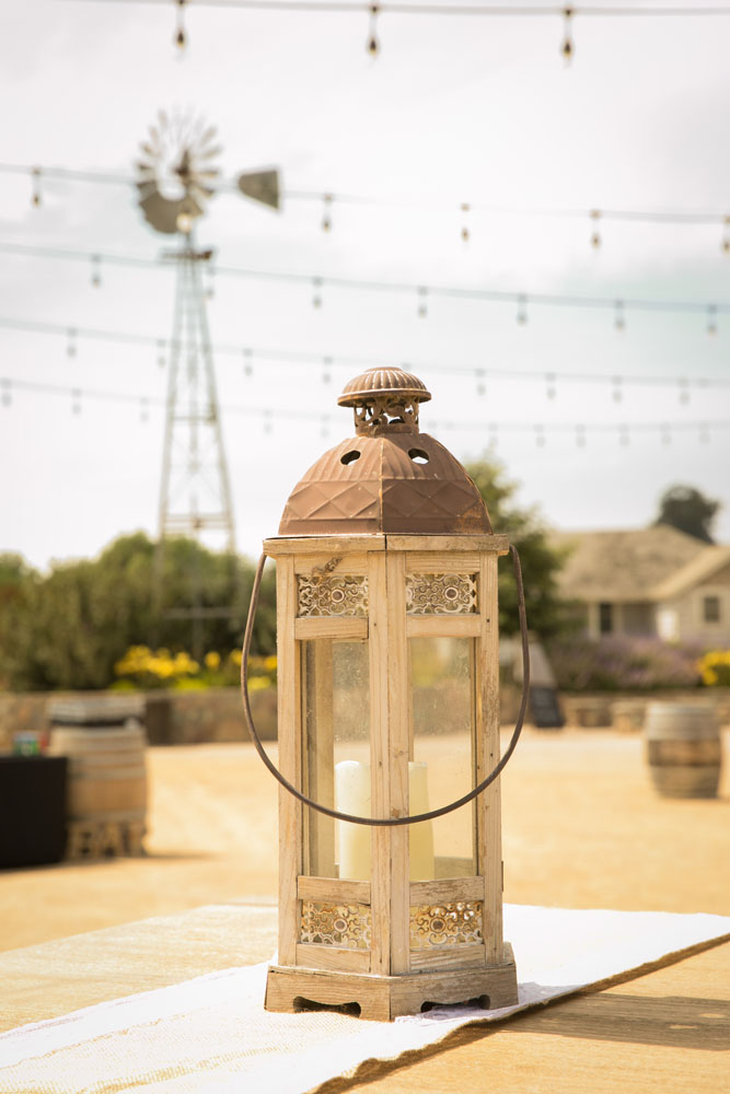 San Luis Obispo Wedding Photographer The White Barn 104.jpg