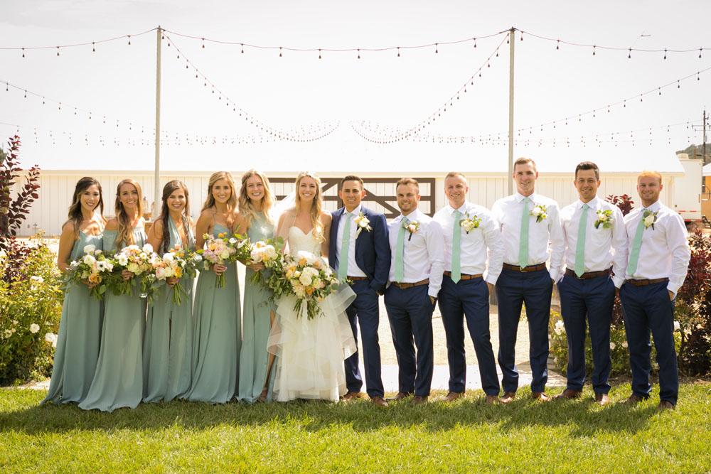 San Luis Obispo Wedding Photographer The White Barn 105.jpg