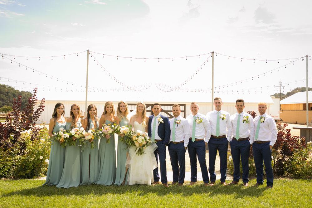 San Luis Obispo Wedding Photographer The White Barn 106.jpg