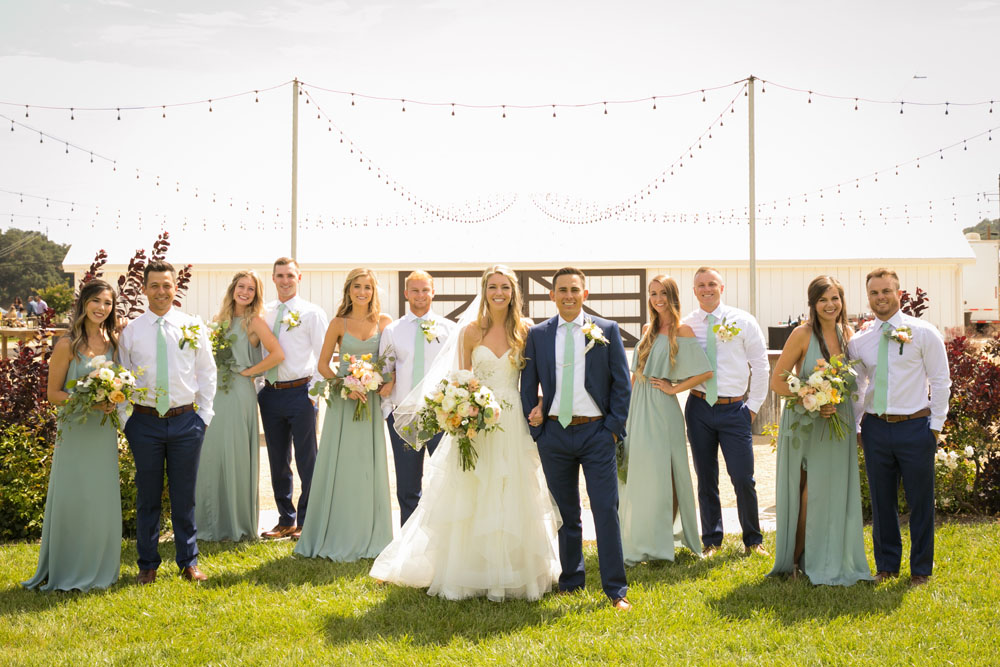 San Luis Obispo Wedding Photographer The White Barn 107.jpg