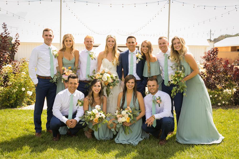 San Luis Obispo Wedding Photographer The White Barn 108.jpg