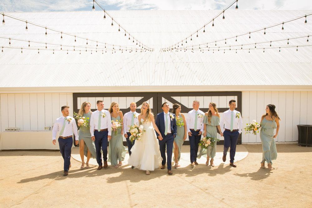 San Luis Obispo Wedding Photographer The White Barn 112.jpg