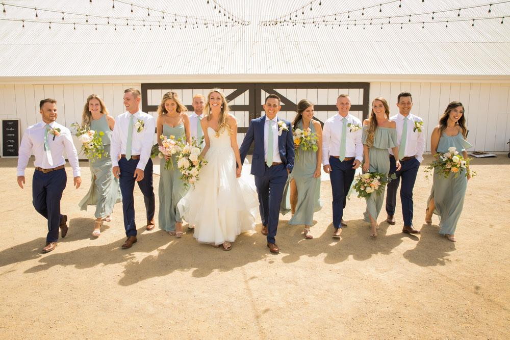 San Luis Obispo Wedding Photographer The White Barn 113.jpg